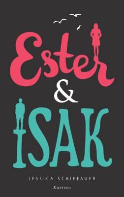 Ester & Isak