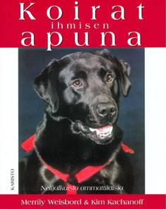 Koirat ihmisen apuna