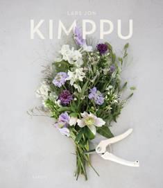 Kimppu