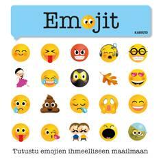 Emojit