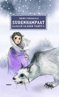 Sudenhampaat