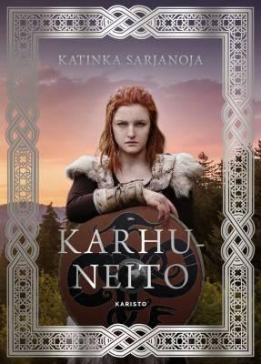 Karhuneito